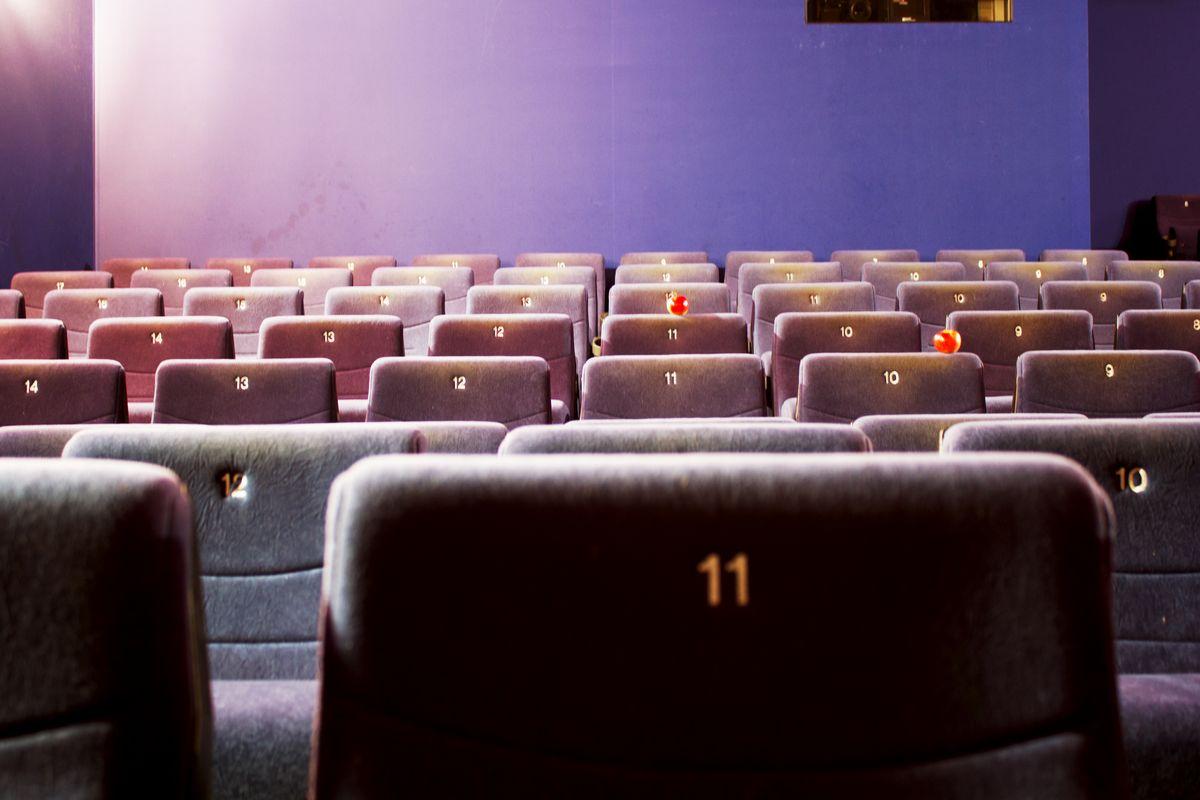 Meschede Kino